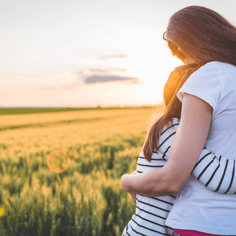 5 Questions to Ask Yourself Before Becoming an Au Pair