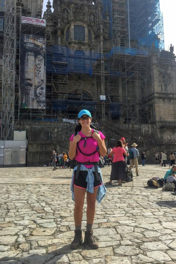 A complete Camino de Santiago guide with all the answers to your most FAQs