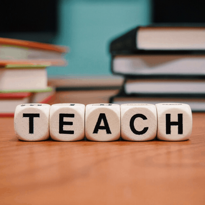 Want To Teach English Online? Here's Everything You Need To Know