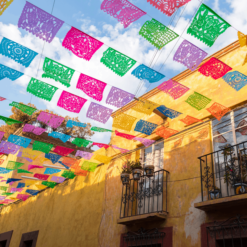 Moving to Mexico: FAQs Answered
