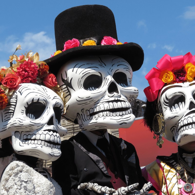 Life in Mexico: Three-Month Update