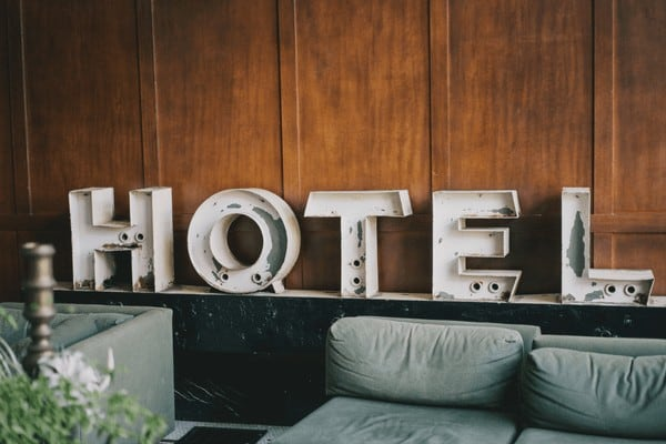 Looking for cheap alternatives to hotels in Europe? Learn more about cheap accommodation in Europe!