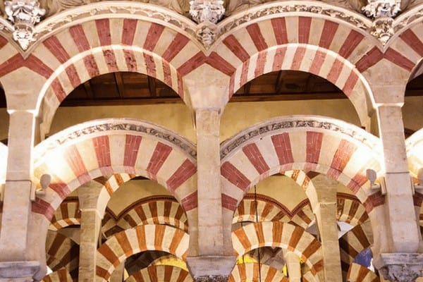 Get inspired for your trip with these must-visit cities in Spain!