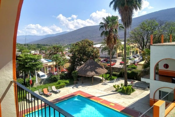 Want to see a part of Mexico well off the beaten trail? Exploring the Sierra Gorda is worth the effort it takes to get to Querétaro's remote mountain range.