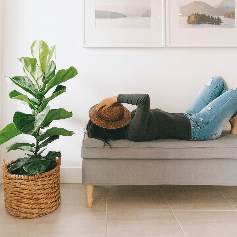 A Complete Guide to Couchsurfing for Beginners