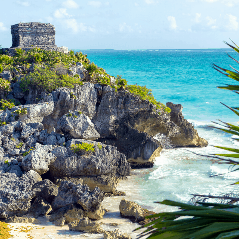 Tulum On A Budget: What To Do In Tulum When You're Broke AF
