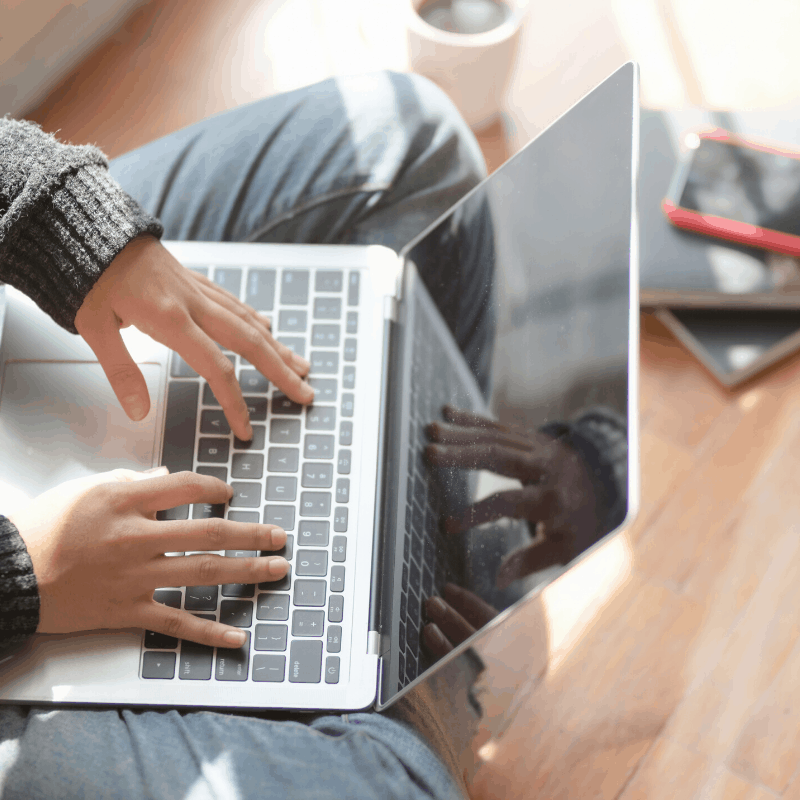 How To Learn A Language Online With italki