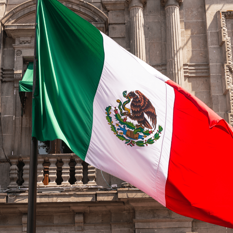 11 Important Things to Know Before Moving to Mexico