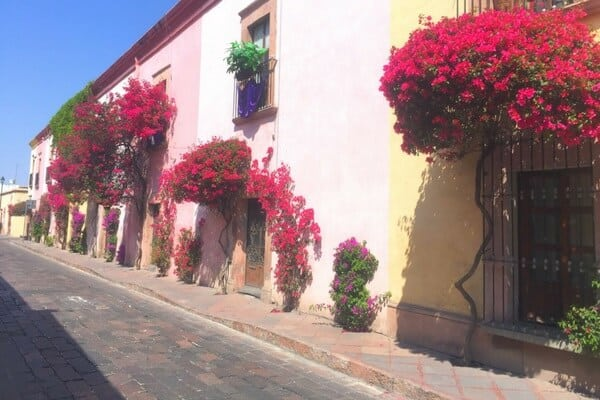 Learn all about expat life in Queretaro, Mexico. This guide has everything you need to know about moving to Queretaro, Mexico!