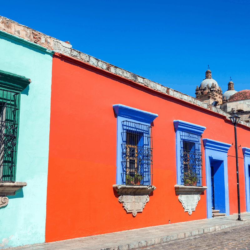 How Much Does Rent Cost in Mexico?