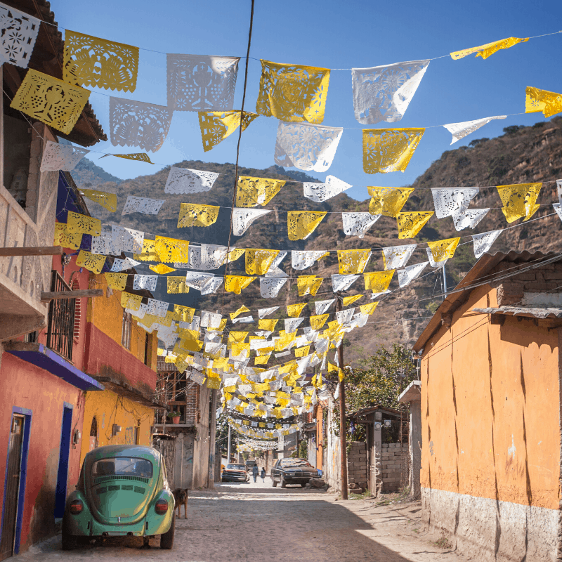 9 Things That Are Unbelievably Cheap in Mexico