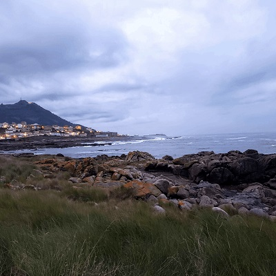 Everything You Need To Know About The Portuguese Camino Route