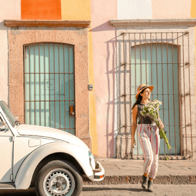 Do's and Don'ts in Mexico: 35 Tips for Traveling to Mexico for the First Time