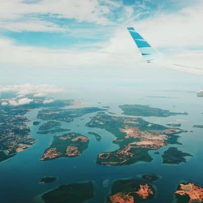 How to Move to Another Country and Start Over: 18 Expat Tips
