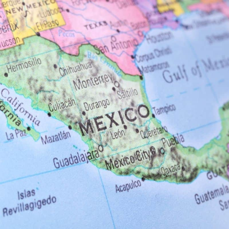 9 Mistakes Expats Make When Moving to Mexico